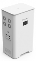 Power Bank S8 All-In-One (5 K Inverter + 7.68 kWh Battery)