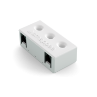 Smappee Solid-Core 3-Phase CT