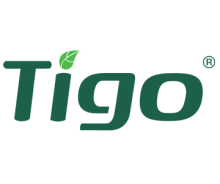 Tigo Optimizer